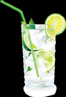 Lime communication L'agence de communication vitaminée